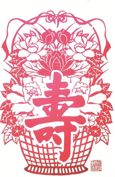 局,公司关于建党周年庆,十一国庆等等庆祝活动,献上自己的书画与剪纸